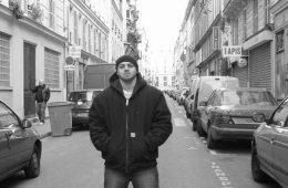 Richie Hawtin, Carl Craig, Detroit's Filthiest, EPM Music
